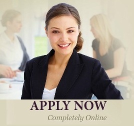 Apply Now for Payday Loans Online