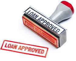 No Credit Check Cash Advances
