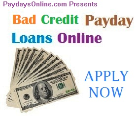 Cash loans denver colorado image 3