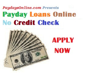 Instant payday loan now photo 5