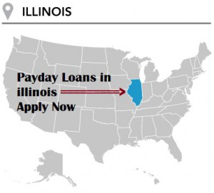 Payday loan in minden la photo 5