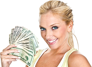 Cash Advance Payday Loans Online